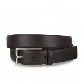 FAJARDO MEN'S BELT
