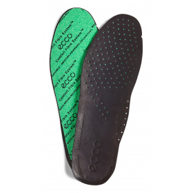 INLAY SOLE CFS MENS
