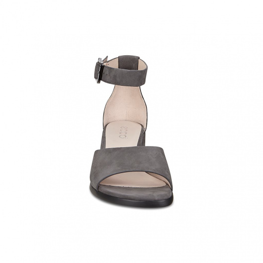 SHAPE BLOCK SANDAL 45